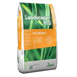 Ingrasamant gazon Landscaper Pro PRE WINTER 14+05+21+2MgO+ME