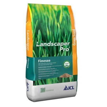 Seminte de gazon Everris Landscaper Pro FINESS 5 Kg