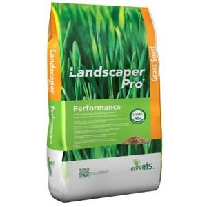 Seminte de gazon Everris Landscaper Pro PERFORMANCE 10 kg