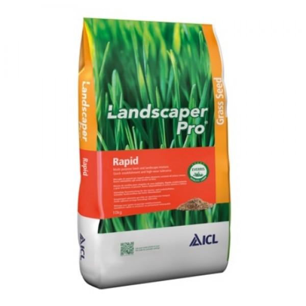 Seminte de gazon Everris Landscaper Pro RAPID 10 kg
