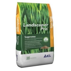 Seminte de gazon Everris Landscaper Pro SUPREME 10 KG