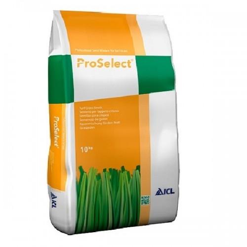 Seminte de gazon Everris Proselect Rhizome Max 10 kg