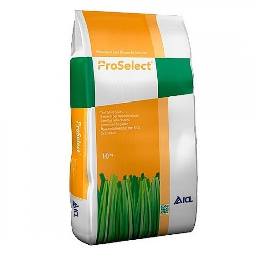 Seminte de gazon Everris Proselect SPEED GERM 10 kg