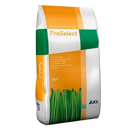 Seminte de gazon Everris Proselect SPEED GERM 10 kg