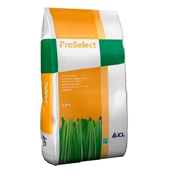Seminte de gazon Everris Proselect Thermal Force 10 kg